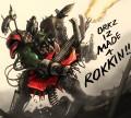 Orks iz Made 4 Rokkin