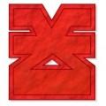 Khorne Icon
