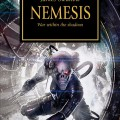 Nemesis by James Swallow