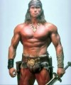 Lessons Learned: Conan
