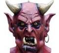 Tournament - Devil