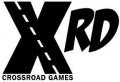 April Assault at Crossroad Games