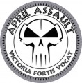 April Assault Tournament