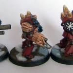 Obliterators - 2