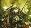 Warhammer 40K 6th Edition