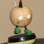 Bob-omb squig 1c