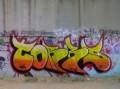 Tau/Orks = TORKS