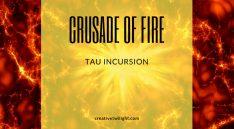Tau Incursion