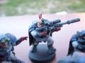 sniper - badass