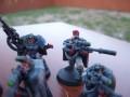 sniper - questioning orders