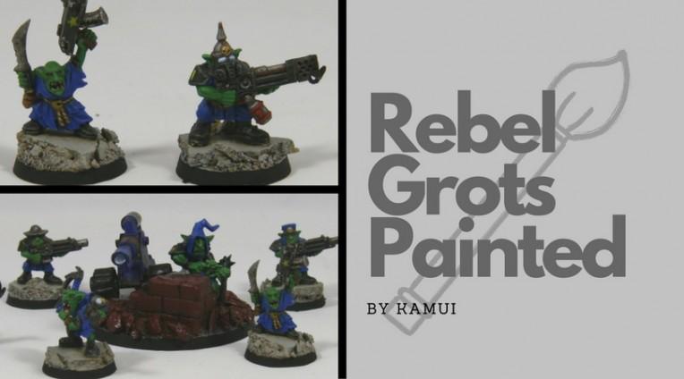 Rebel Grots Painted 764x424