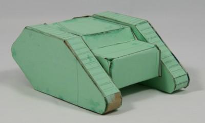 Paperruss b 400x241