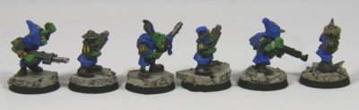 rebel grot IY2 b