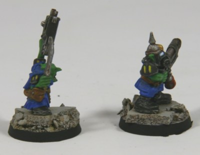 rebel grot IY2 f