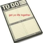 to-do-list-pad