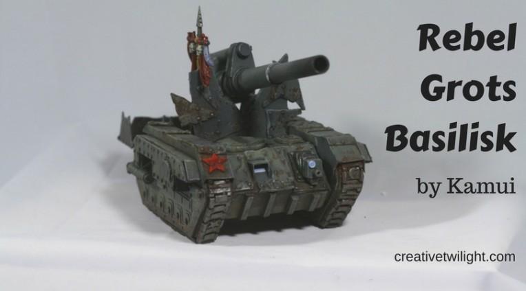 Rebel Grots Basilisk 764x424