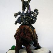 Chaos Lord Soulgore #3