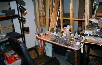 Workbench (4)