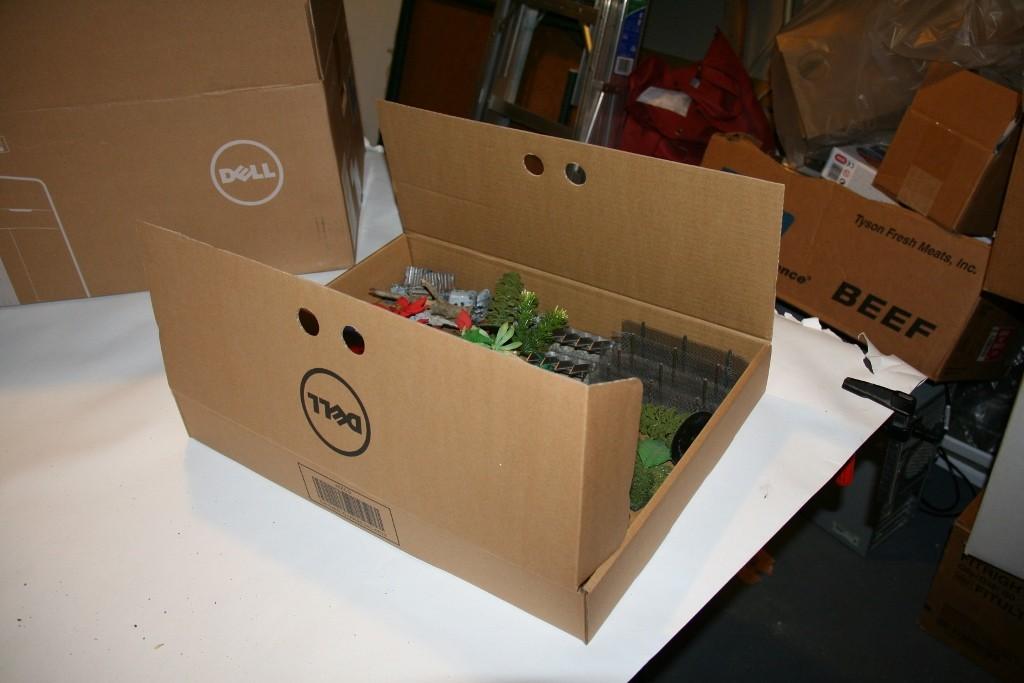 Hills in a box (1) (1024x683)