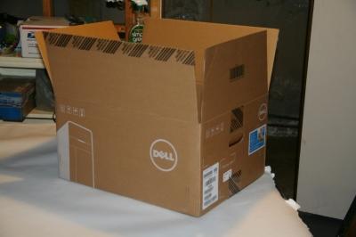 Hills in a box (1024x683)