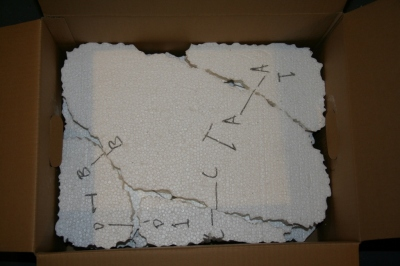 Hills in a box (7) (1024x683)
