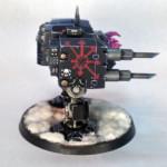 Deathcry (Helbrute) #3
