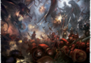 Warhammer 40K: Into the Maelstrom