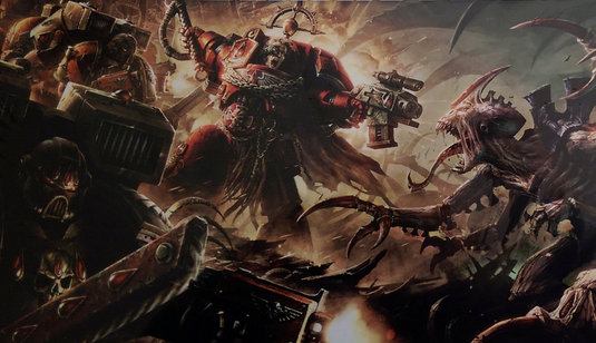40k blood angels codex pdf