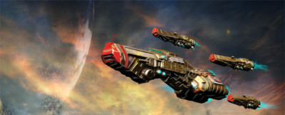 Sky Relics – An Interview with the Creator & Editor