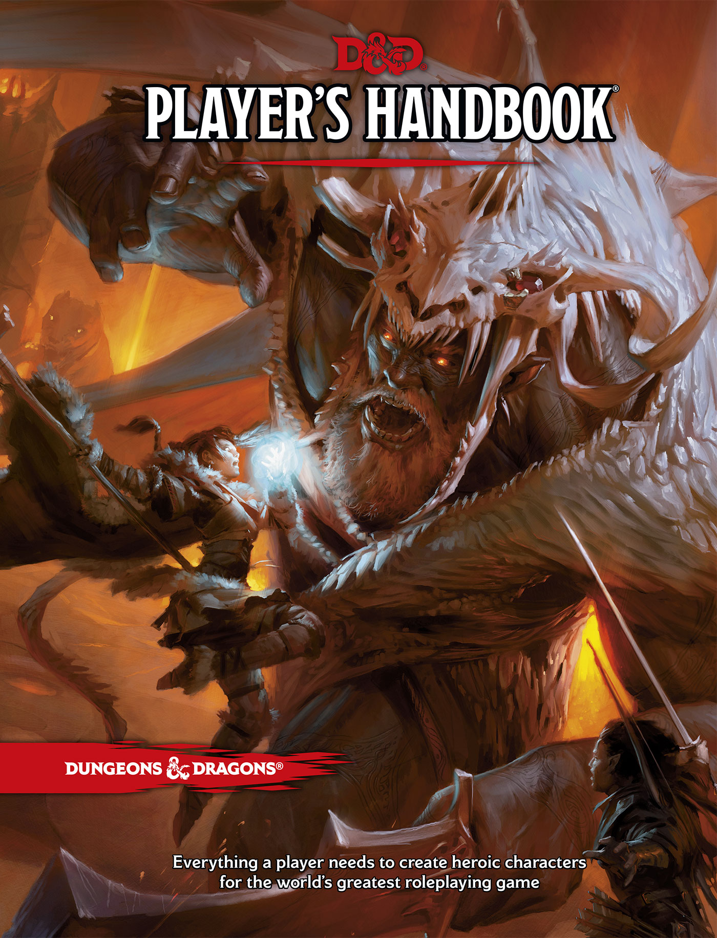 Advanced dungeons and parenting: [classics revisited: the best old.