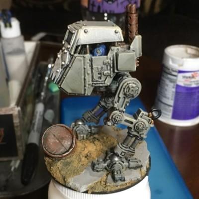 Rebel Grot Sentinel 1 1 400x400