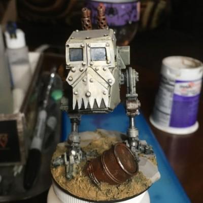 Rebel Grot Sentinel 1 2 400x400