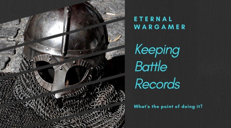 Battle Records