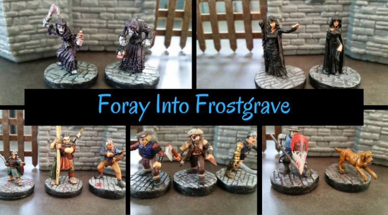 Foray Into Frostgrave 764x424