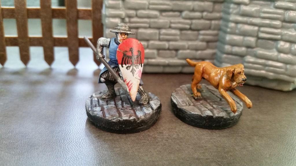 Man at Arms Warhound 1024x576
