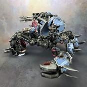 Chaos Defiler #2