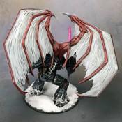 Daemon Prince Darktide #6