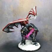 Daemon Prince Darktide #8