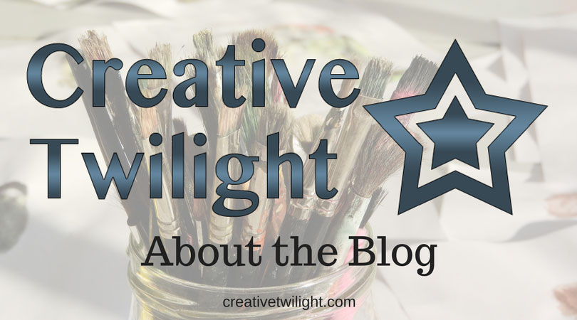 About Creative Twilight