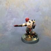 Arnulf #2