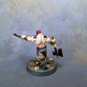 Arnulf #3