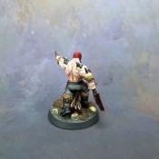 Arnulf #4