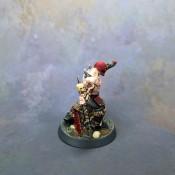 Arnulf #5