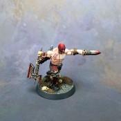 Arnulf #6