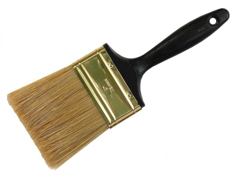 House Brush