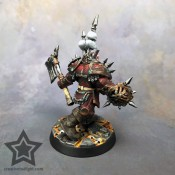 Ghartok Flayskull #4