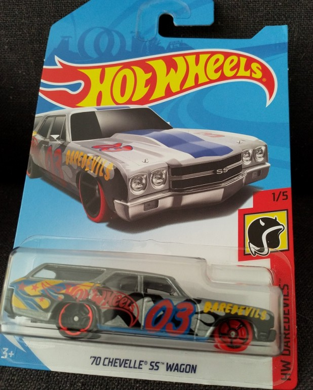 gaslands hot wheel matchbox car unboxing