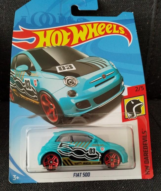 gaslands hot wheel matchbox car unboxing kit bash buggy