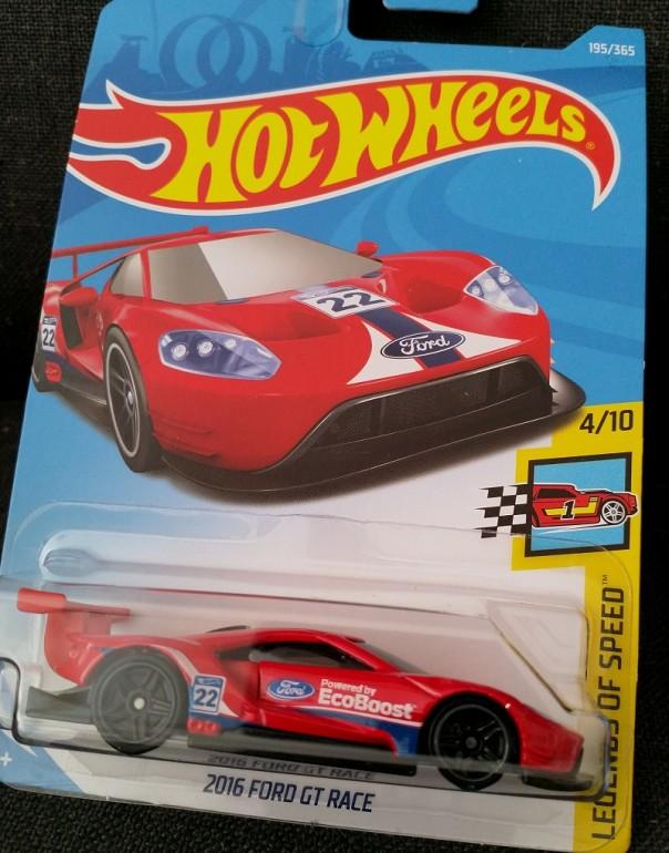 gaslands hot wheel matchbox car unboxing performance car
