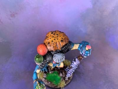 Mollog #8